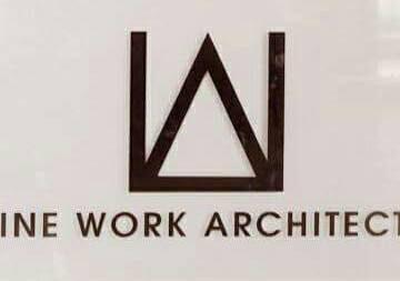 line work architects